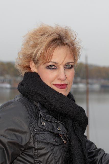 Alice Levy-Janicaud