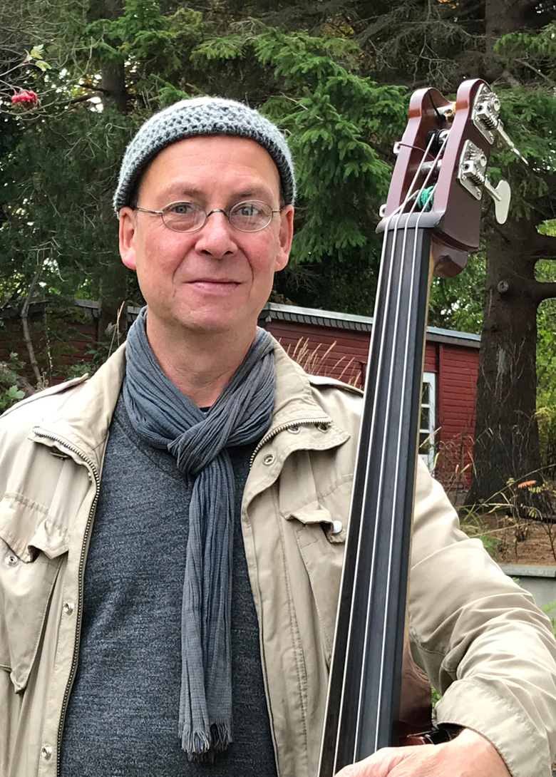 Stephan Loew
