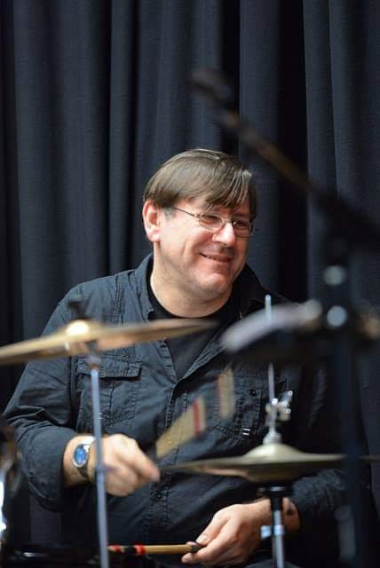 Günter Bozem